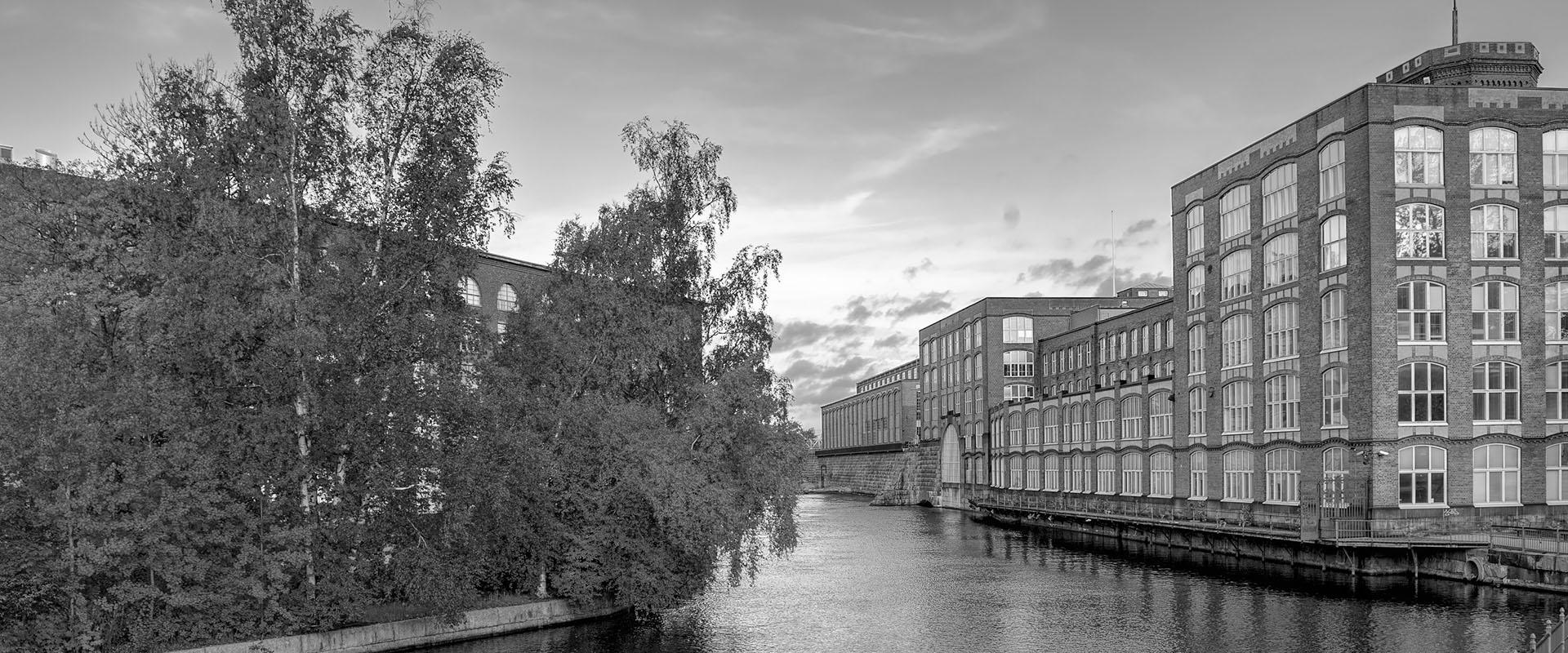 Kiinteistönvälitys Bo LKV - Tampere